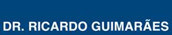Hospital de olhos Dr Ricardo Guimaraes